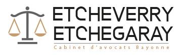 Cabinet d 39 avocats etcheverry etchegaray intervenant en - Cabinet d avocat specialise en droit du travail ...